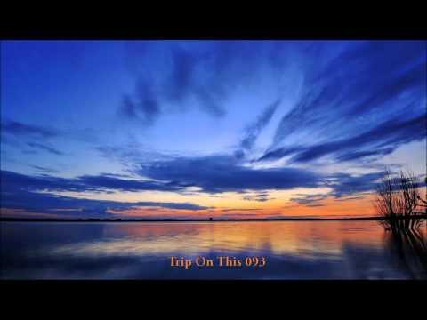 Dub Techno,Minimal Techno,Ambient Mix 2015  (093)