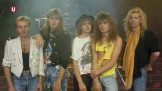 DEF LEPPARD - Step Inside: Hysteria At 30 Trailer