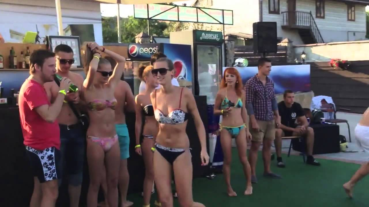 Free online Odessa dating  Odessa womens gallery