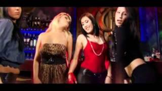 cheb taliani : la fiesta ( www.nadortube.net)