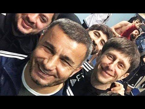"""""""Futbolda inkişaf üçün rüşvəti yığışdırmaq lazımdır"""" - Qurban Qurbanov haqqında"""
