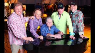 Mike Love on Relationship with Brian Wilson and another Beach Boys Reunion