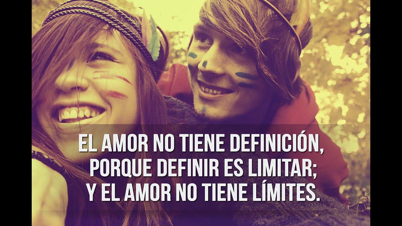 Imagenes De Amor Con Frases De Amor: Frases De Amor Para Dedicar