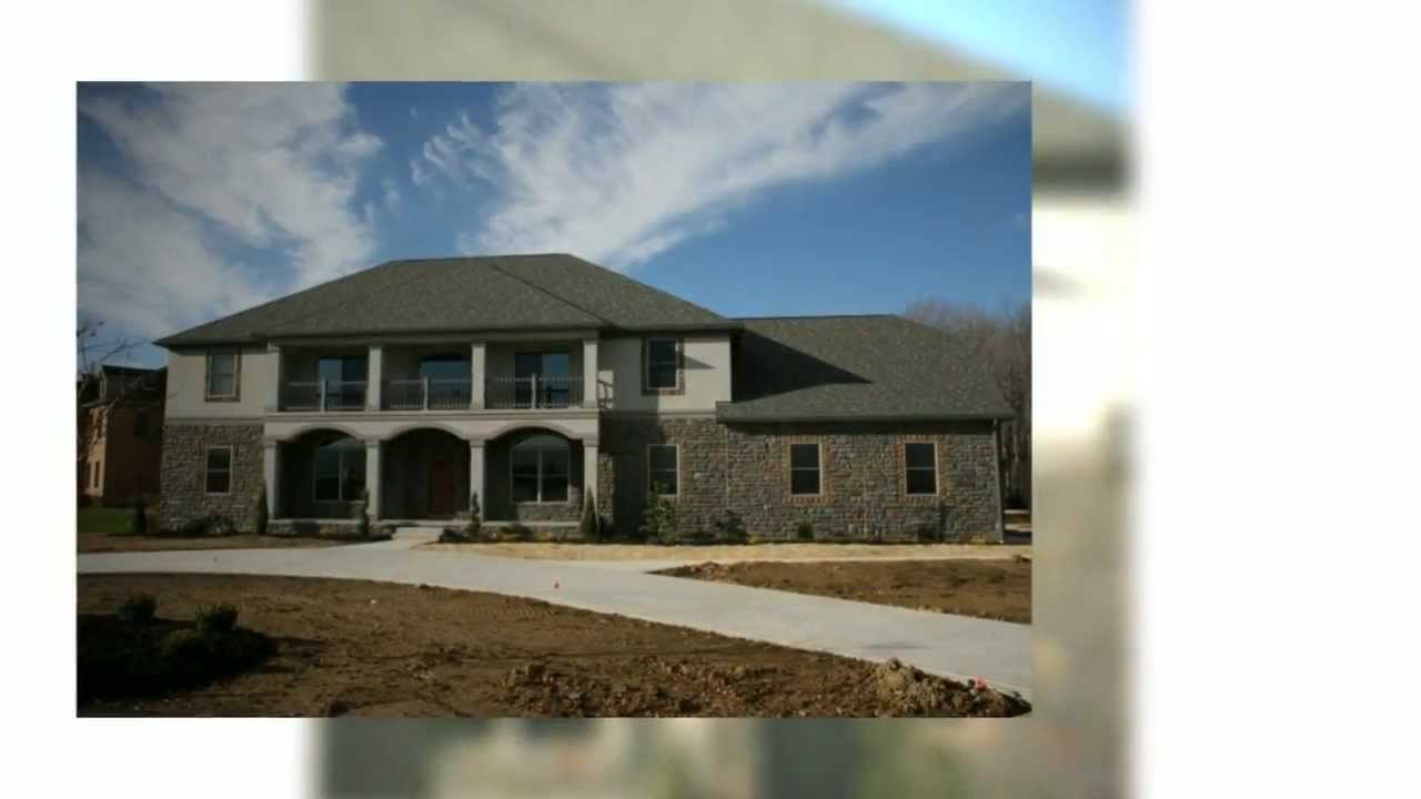 Home builders canton ohio - Victorygate Custom Homes Custom Home Builder In Canton Oh