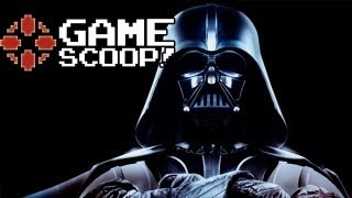 Game Scoop! - The Star Wars Games EA Should Make