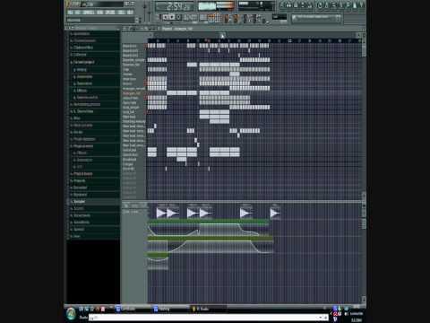 Jason Green - Distorted Memories (Original mix)