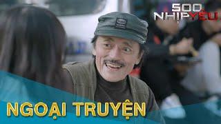 500 NHỊP YÊU NGOẠI TRUYỆN | Phim tình cảm 16+ | Minh Tít - Chang Cherry - Giang Còi