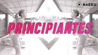 Principiantes | Again - Deer Models