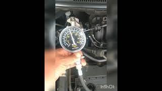 prueba de compresión a motor d…