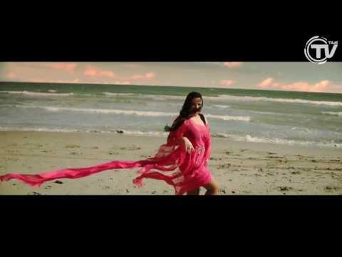 Katia feat. Wildboyz - Boom Sem Parar [Official Video HD]