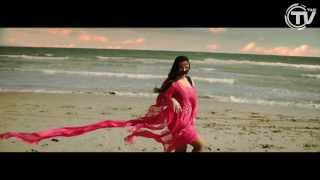 Katia feat. Wildboyz - Boom Sem Parar [Official Video HD]