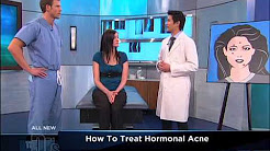 hqdefault - Female Hormone Imbalance And Acne