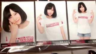 Twitter→@kaori0303akari カカオ→3kaori3 LINE→kaori0303akari.