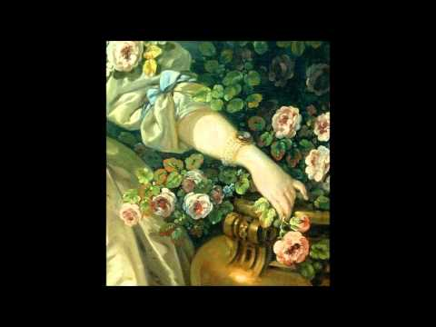 Jean Philippe Rameau Complete Harpsichord Work at Castle Assas, Scott Ross 1