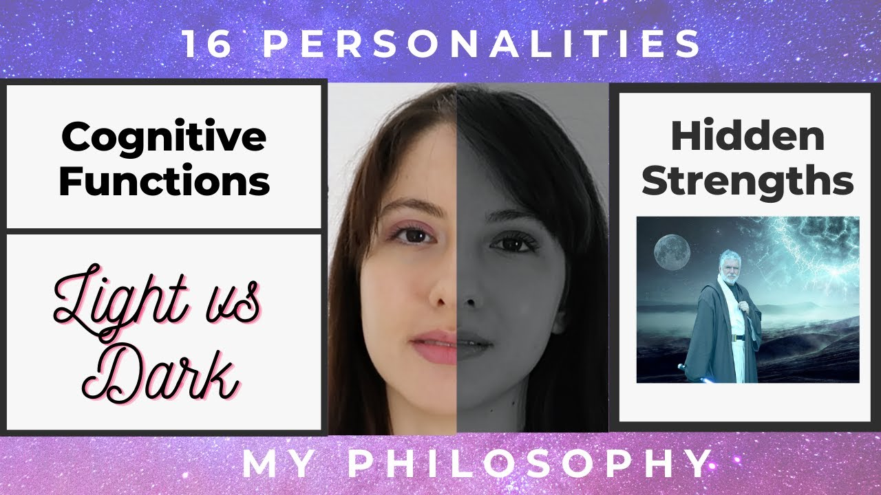 Chart personality type compatibility Complete relationship