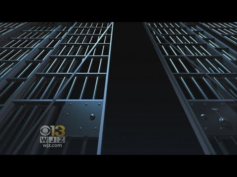 Former Md. Governors Propose Bill To Strip Parole Power Of Governor