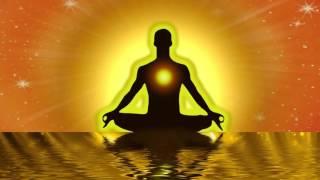Acharya Samrat Pujya Shri Shiv Muni ji  YOG NINDRA