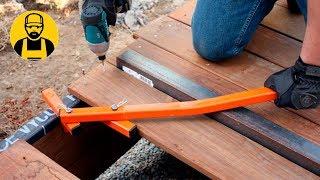 видео 10 полезных приложений для строительства и ремонта.
