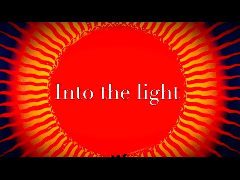 Siouxsie and the Banshees - Into The Light (LYRICS ON SCREEN) 📺 mp3