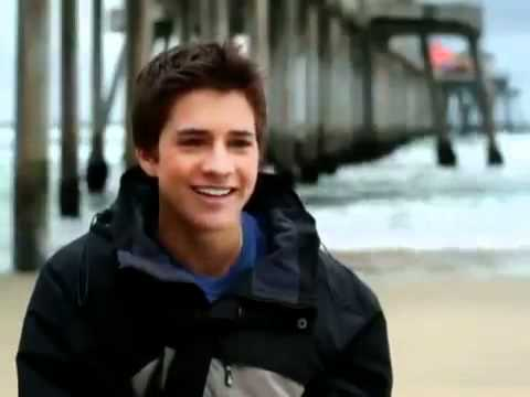 My Life  Billy Unger  Lab Rats
