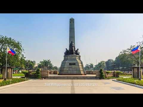 HKL CORP PHILIPPINES 021716 1