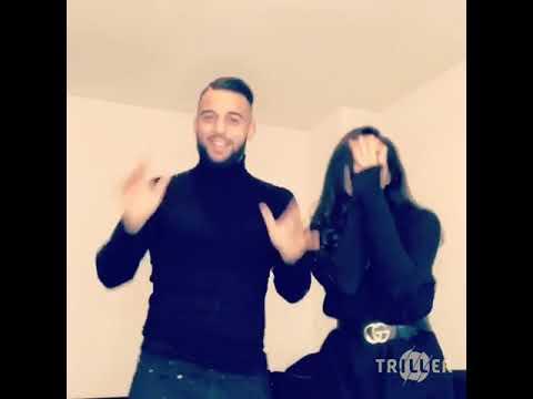 Aymane serhani .... Danse nbghi djini b survet 🌸🔄🔄🌸