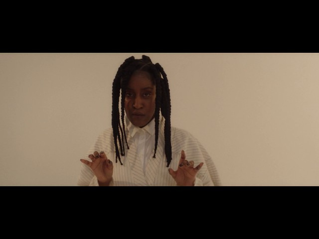 Mysie - Rocking Chair (OFFICIAL VIDEO)