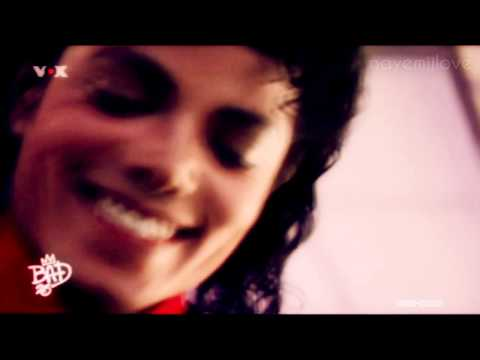 Michael Jackson [Thousand Years]