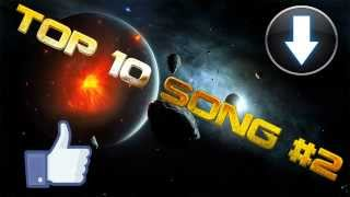 Top 10 Song No-Copyright + DOWNLOAD FREE