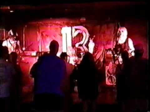 Frankenstein Drag Queens -  Oogie Boogie Baby Baby _ Live mp3