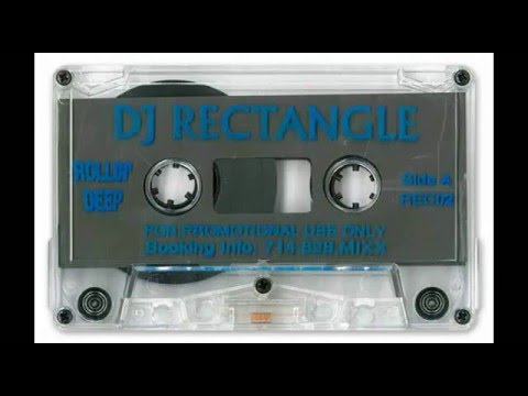 DJ Rectangle - Rollin Deep [part 4/8]