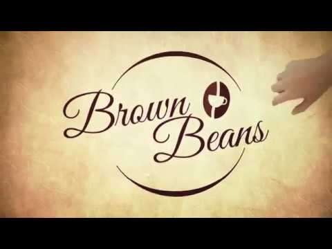 Brown Beans Cafe Manjeri Promo Video 2 Created By Dgtise Youtube