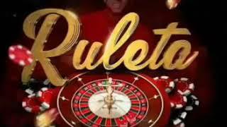 El alfa EL JEFE FT YOMEL MELOSO - RULETA ( AUDIO )