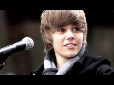 Justin Bieber feat. Keyshia Cole & D*LIGHt - Baby (Shoulda Let You Go)