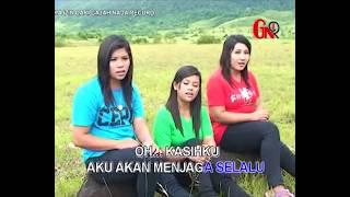 Download Trio Putri GNR - Izinkan Ku Selingkuh