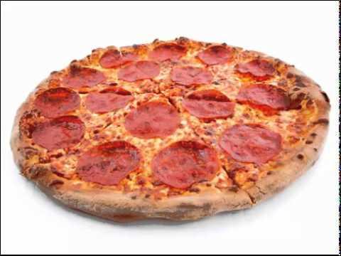 play pizzeria