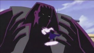 Static Shock Review