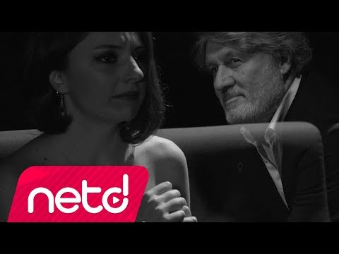 Burhan Şeşen & Ezgi Aktan - Olur Mu?