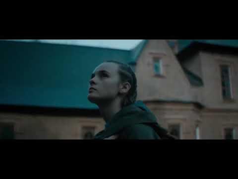 Пиковая дама - Русский трейлер (2019)