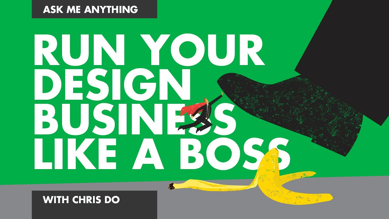 How to Start & Run a Design Business: Pricing & Estimating ...