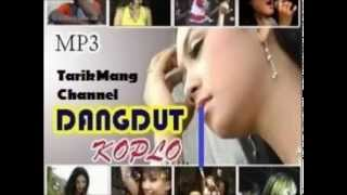 Prei Oplosan by Eny Sagita (Dangdut Koplo) Mp3