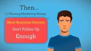 3 Deadly Marketing Sins- Marketing 2015
