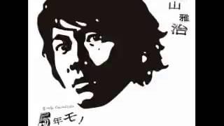 福山雅治☆名曲メドレー 福山雅治 動画 8