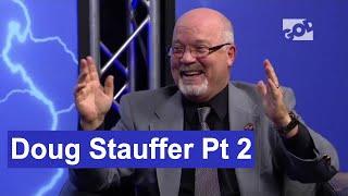 Apocalypse and the End Times - Doug Stauffer - 2