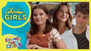 """CHICKEN GIRLS   Season 7   Ep. 1: """"First Day"""""""