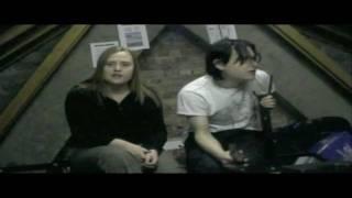 '4/20/99' - Columbine-inspired Short Film (Part 1 of 2)