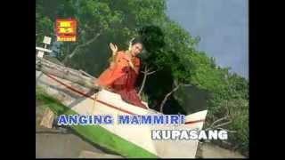 Lagu Anging Mamiri   Lagu Daerah Sulawesi Selatan
