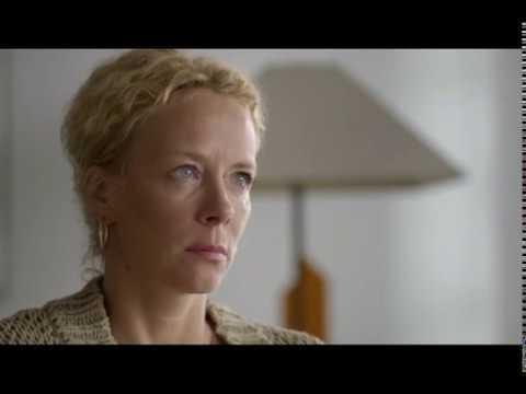 meilleur-film-comedie-2017-francais---changement-de-destin