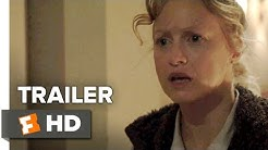 The Pack Official Trailer 1(2016) -  Anna Lise Phillips, Jack Campbell Movie HD