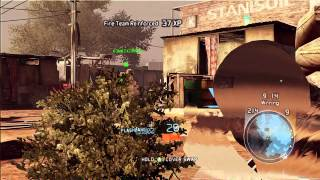 ghost-recon-future-soldier-beta-gameplay-full-match-2-1080p-hd